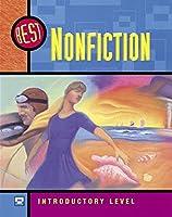 Nonfiction Introductory Level (NTC: JT: Adaptive Literature)
