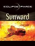 Posthuman Studios Eclipse Phase Sunward: The Inner System Game (4 Player)