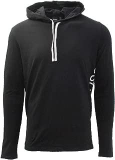 Hugo Boss Pajama top Identity LS-Shirt H 50414763 001
