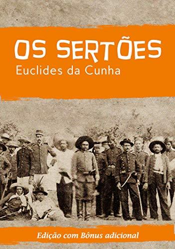 Os Sertões: Edição com Bônus adicional