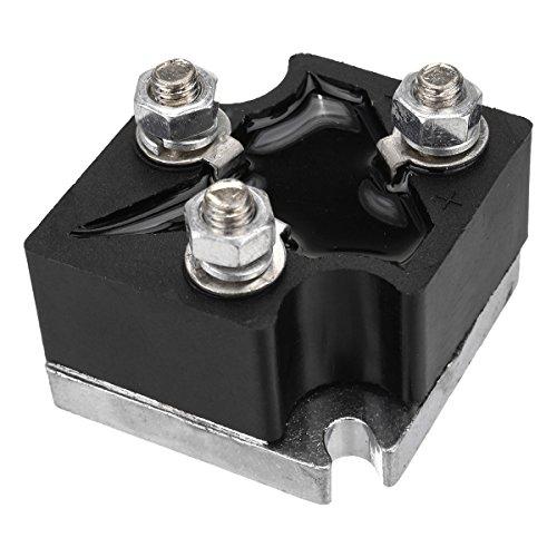 Viviance spanningsregelaar gelijkrichter voor Mercury-buitenboordmotoren 62351A1 62351A2 816770T
