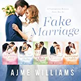 Fake Marriage: A Contemporary Romance Series Box Set (English Edition)