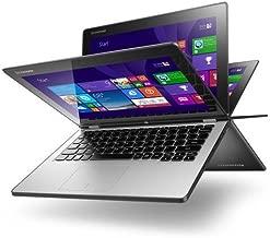 Lenovo Yoga 2 11.6