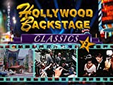 Hollywood Backstage Classics - Episode 3