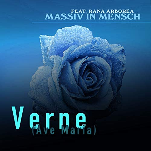 Massiv In Mensch feat. Rana Arborea