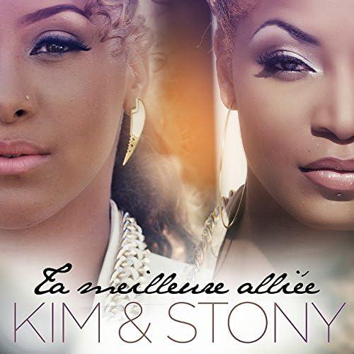 KIM & Stony