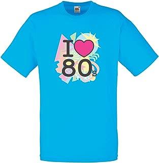 INSTO Camiseta Moda 3D Impresi/ón Corto Manga tee DJ Avicii Rock Impreso Camiseta Unisexo Opcional