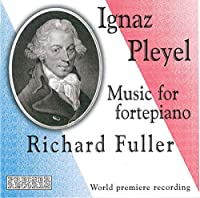 Music for Fortepiano