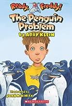 Best ready freddy penguin problem Reviews