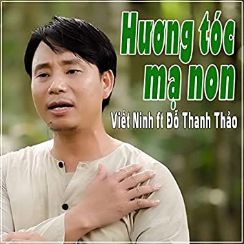 Huong Toc Ma Non