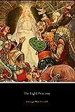 The Light Princess (Illustrated) (English Edition)