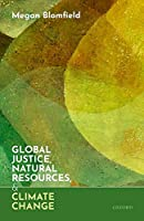 Global Justice, Natural Resources, and Climate Change