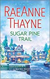 Sugar Pine Trail: A Clean & Wholesome Romance: 7 (Haven Point)...
