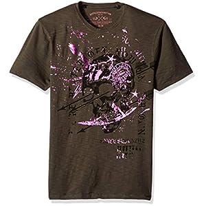 Men's Tanto Tee T-Shirt