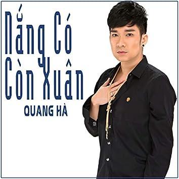 Nang Co Con Xuan