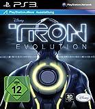 TRON: Evolution (Move kompatibel) [Importación alemana]