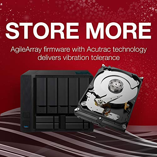Build My PC, PC Builder, Seagate ST2000VN004