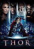 72Tdfc - Ölgemälde Malen Nach Zahlen Für Erwachsene - Thor Filmplakate - Anfänger Kreatives Gemälde Auf Leinwand 16X20 Inch
