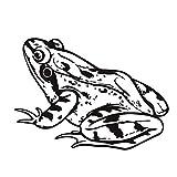 Creativo Diy Copa de Cóctel Etiqueta de La Pared Calcomanía Inicio Pegatinas de Pared Cocina Puerta Baño Niños Muebles Pegatinas de Pared Para el Dormitorio ~ 1 118 * 162 cm
