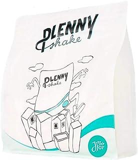 Jimmy Joy Vainilla Plenny Shake Active. 2 Bolsas x 10.000 kcal. Sustituto