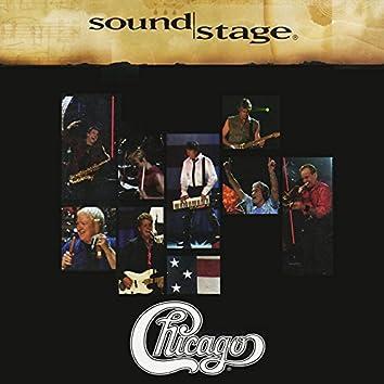 Sound Stage (Live)