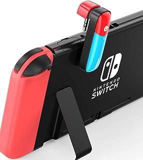 UGREEN Transmisor Bluetooth 5.0 para Nintendo Switch/Switch