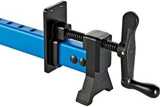 rockler aluminum bar clamps