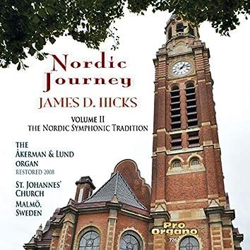 Nordic Journey, Vol. 2