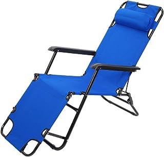 Kcelarec Chair