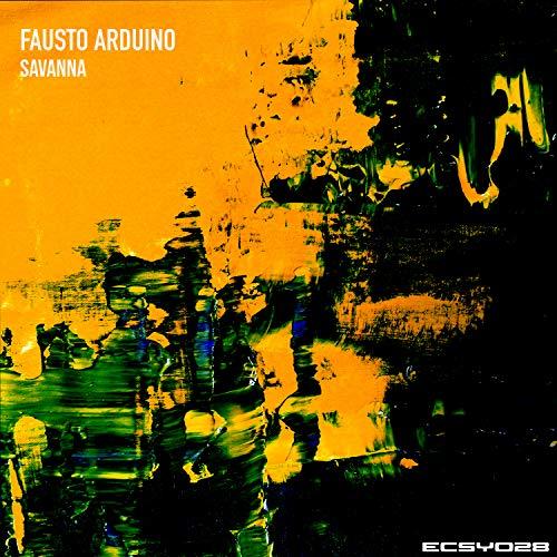 Elastic (Original Mix)