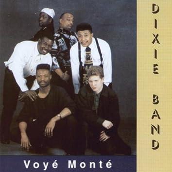 Voye Monte