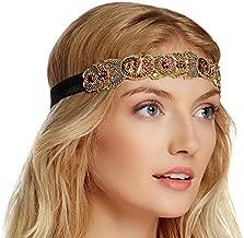 jolie headbands