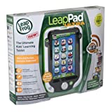 LeapFrog LeapPad Ultra/Ultra XDI Kids' Learning Tablet, Green (styles...