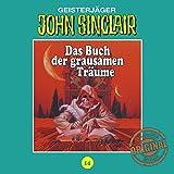 Tonstudio Braun, Folge 14: Das B...