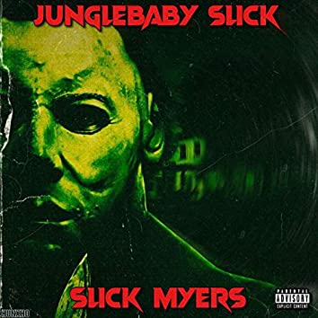 Slick Myers