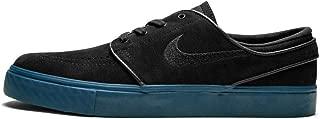 Nike Zoom Stefan Janoski Mens 333824-073 Size 9