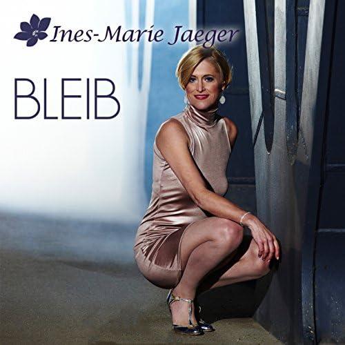 Ines-Marie Jaeger