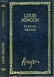 Le roman inachevé - le Grand livre du mois - 01/01/1996