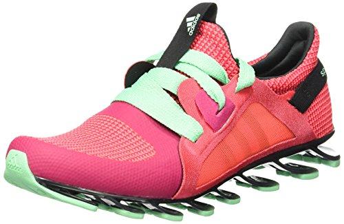 85Z1 Amazon adidas Springblade Nanaya AQ5247 Damen Schuhe Gr. 38