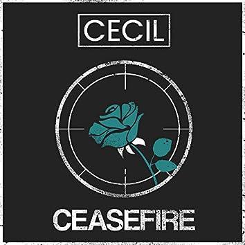 Ceasefire