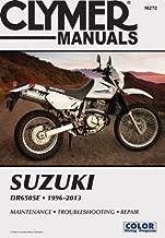 Best suzuki service manual Reviews