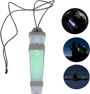 CyberDyer Personal Identification Marker Light Tactical...