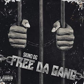 Free Da Gang