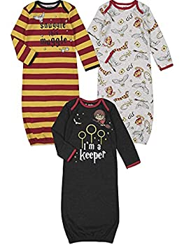 harry potter for babies