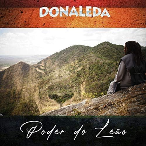 Donaleda