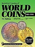 Standard Catalog of World Coins 1801-1900