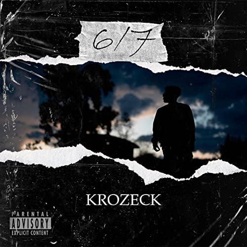 Krozeck