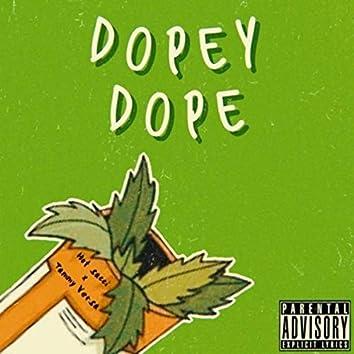 Dopey Dope