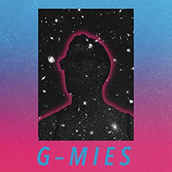 G-Mies EP