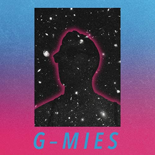 G-mies